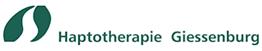 Haptotherapie Giessenburg
